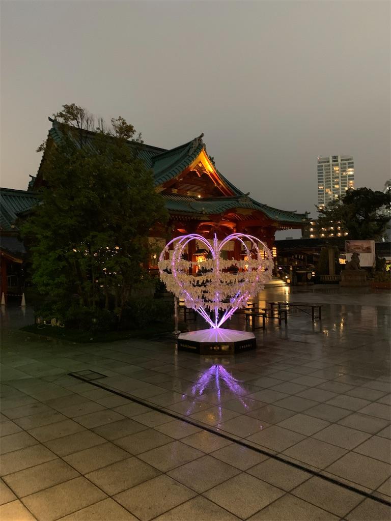 f:id:ozuxeon:20201009215555j:image
