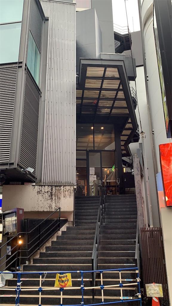 f:id:ozuxeon:20201015193250j:image
