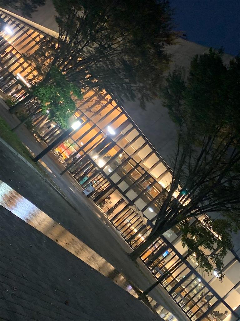 f:id:ozuxeon:20201102195913j:image