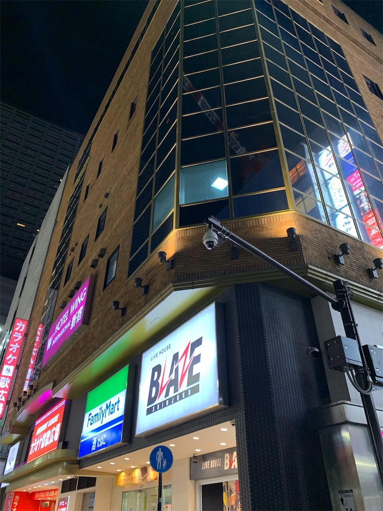f:id:ozuxeon:20201108205232j:image
