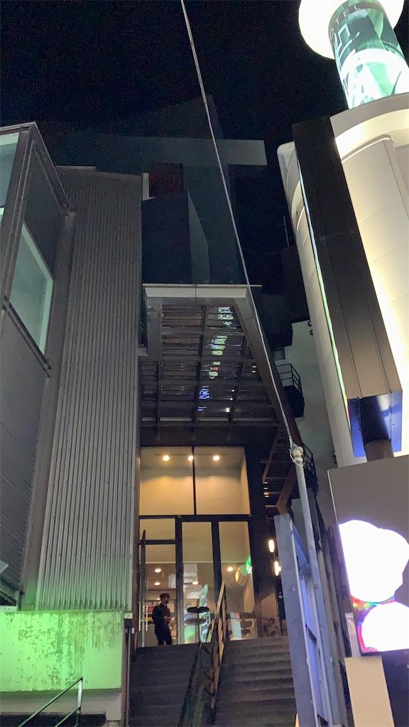 f:id:ozuxeon:20201114203109j:image