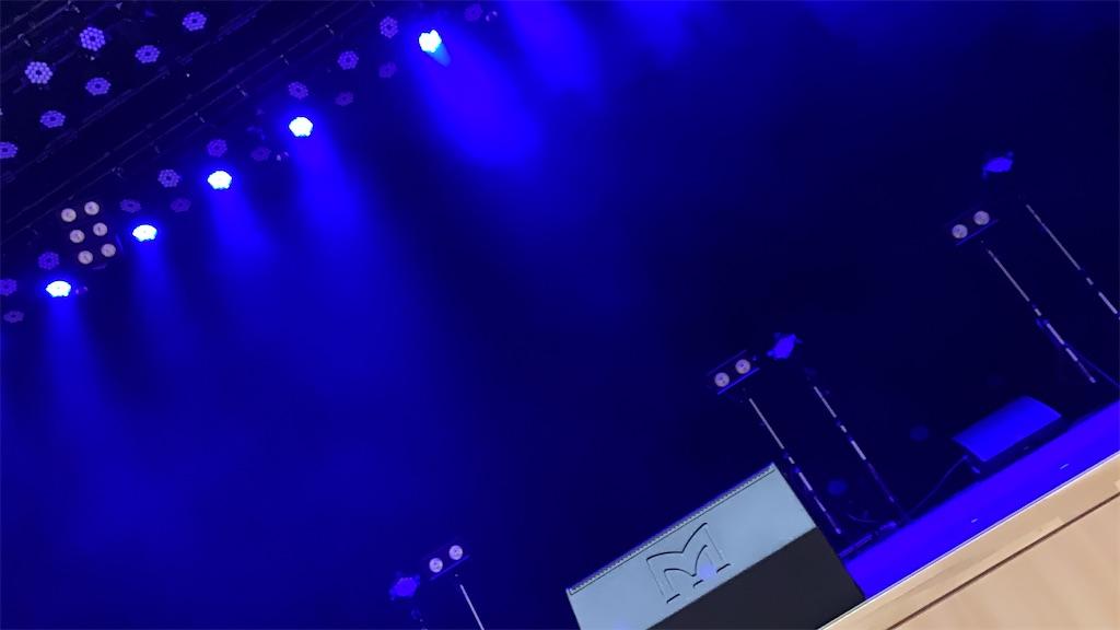 f:id:ozuxeon:20201115220917j:image