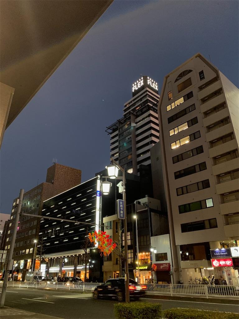 f:id:ozuxeon:20201121211049j:image