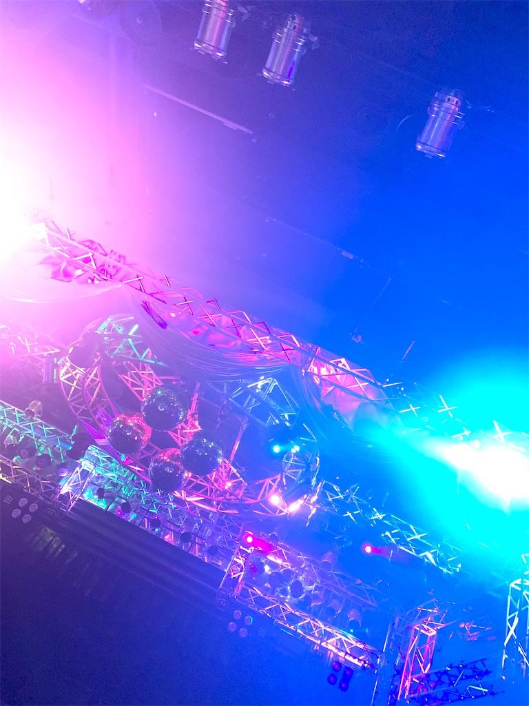 f:id:ozuxeon:20201122141848j:image
