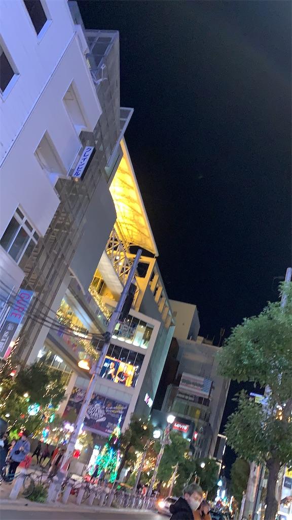 f:id:ozuxeon:20201128210503j:image