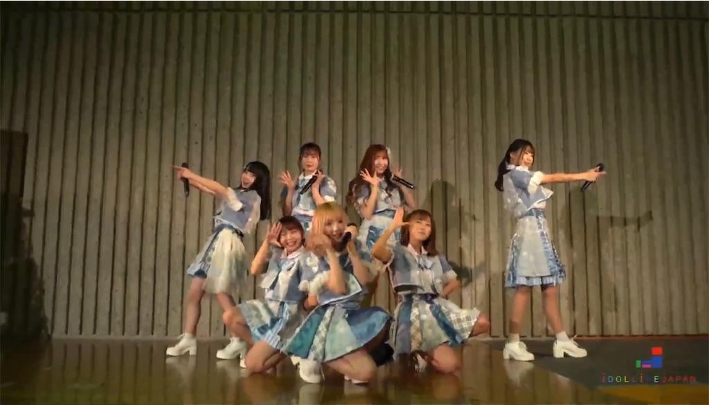 f:id:ozuxeon:20201212184611j:image