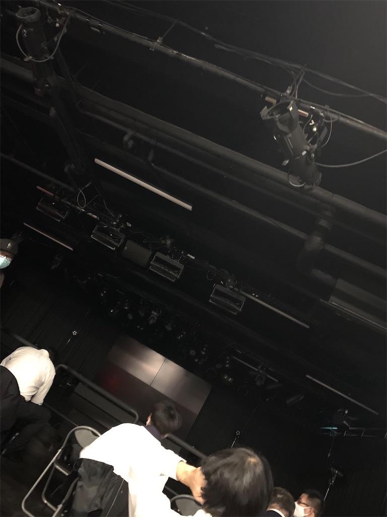 f:id:ozuxeon:20201215220222j:image
