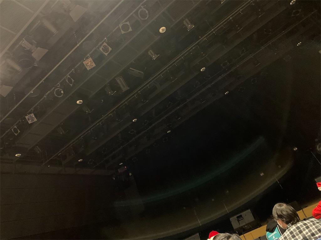 f:id:ozuxeon:20201225224808j:image
