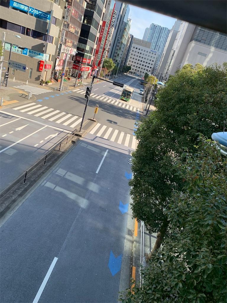 f:id:ozuxeon:20201227210337j:image