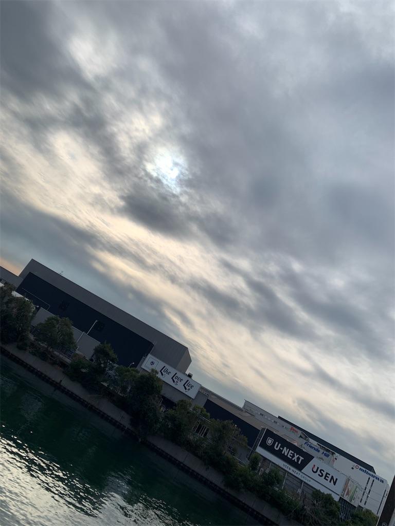 f:id:ozuxeon:20210105211031j:image