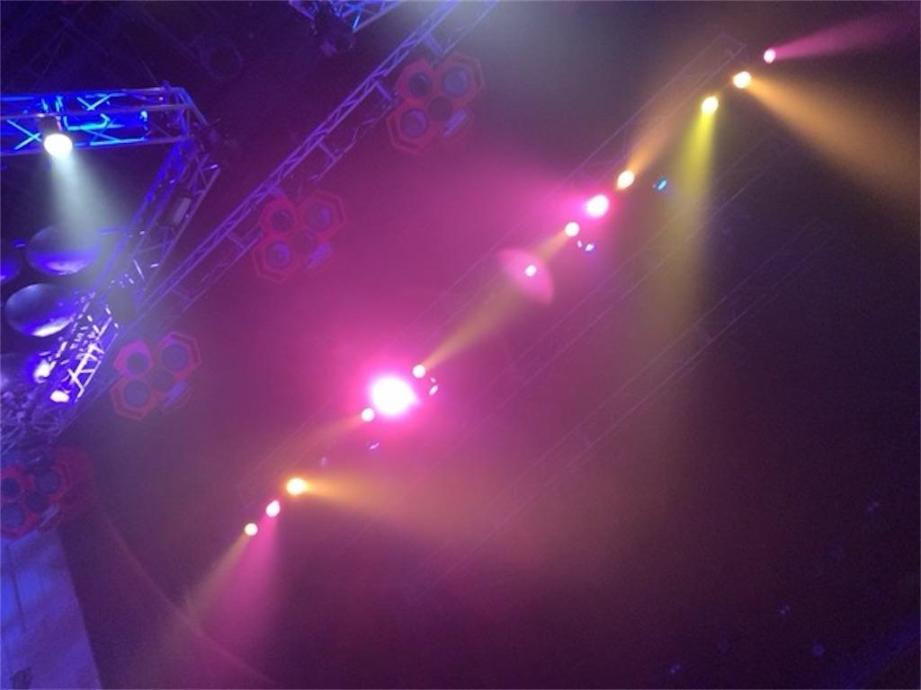 f:id:ozuxeon:20210117185827j:image