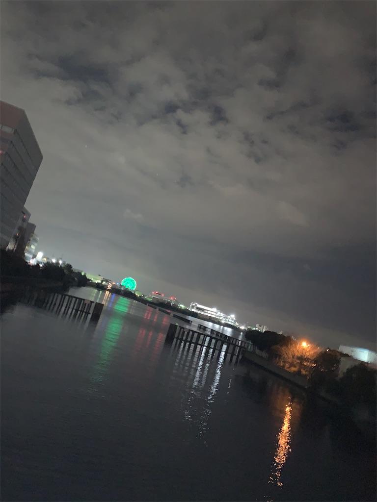 f:id:ozuxeon:20210117185843j:image