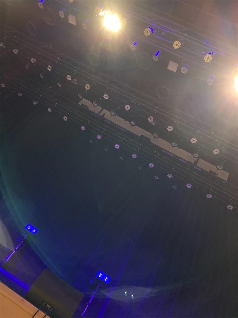 f:id:ozuxeon:20210124200345j:image