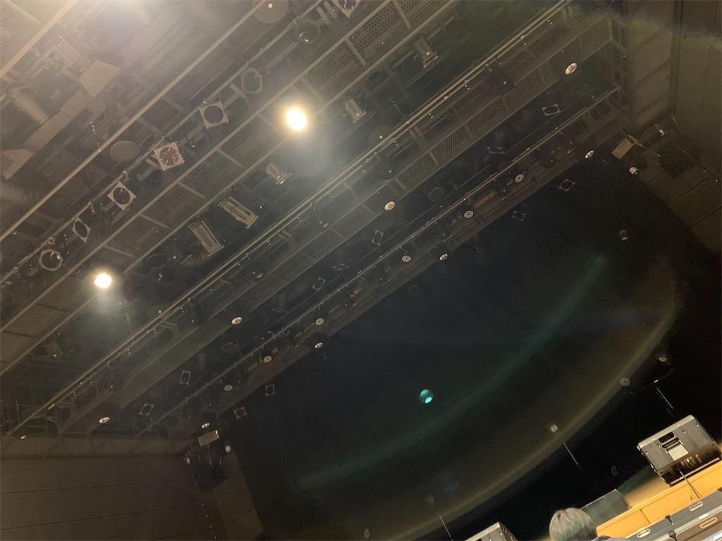 f:id:ozuxeon:20210130173551j:image