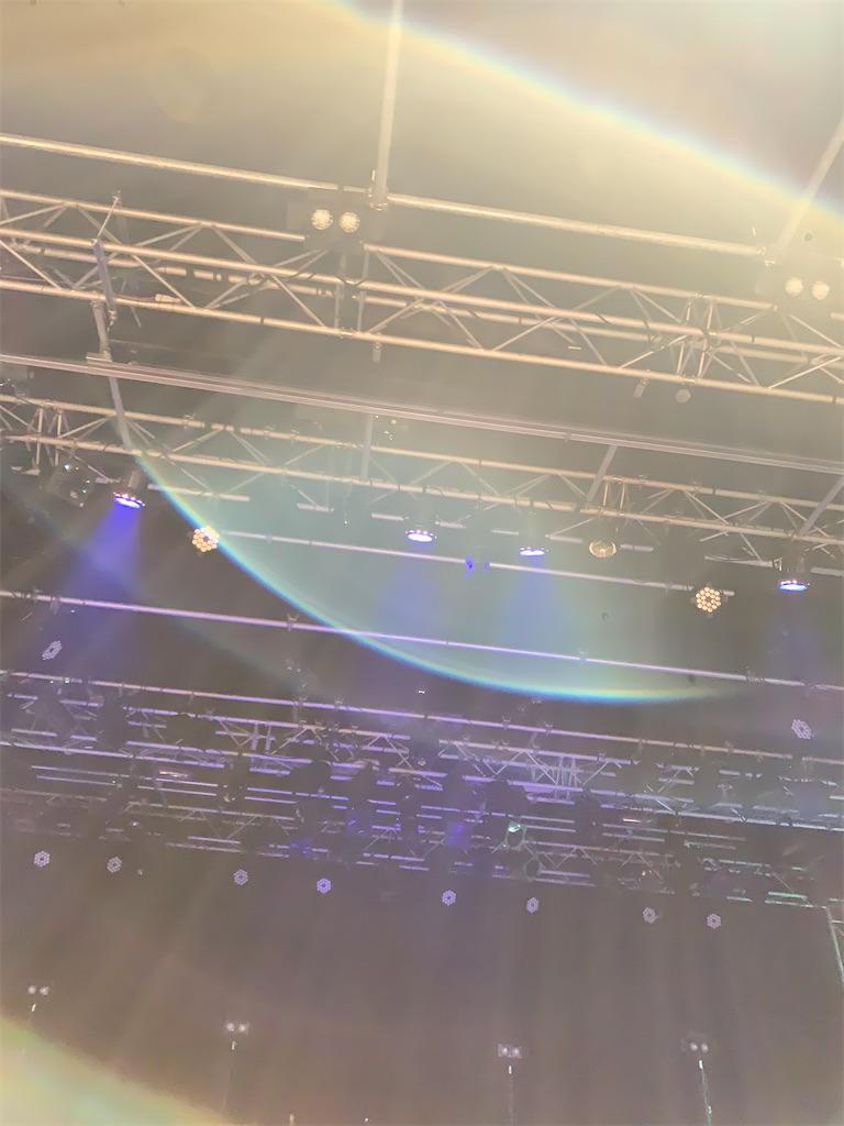 f:id:ozuxeon:20210217200135j:image