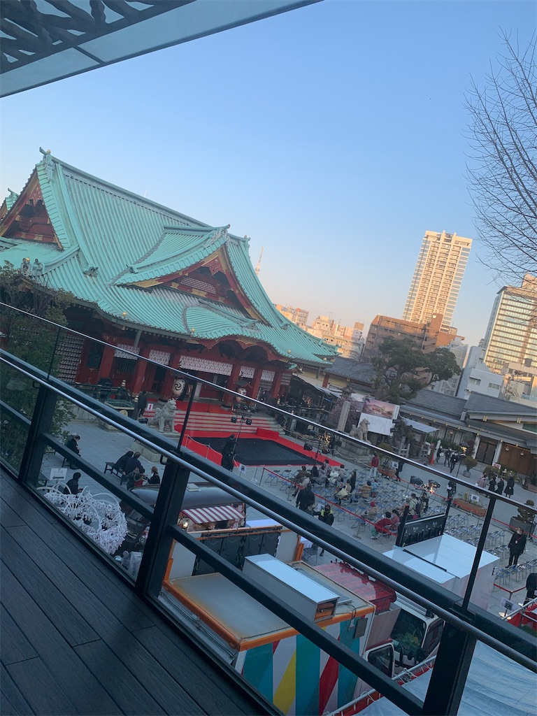 f:id:ozuxeon:20210220190356j:image