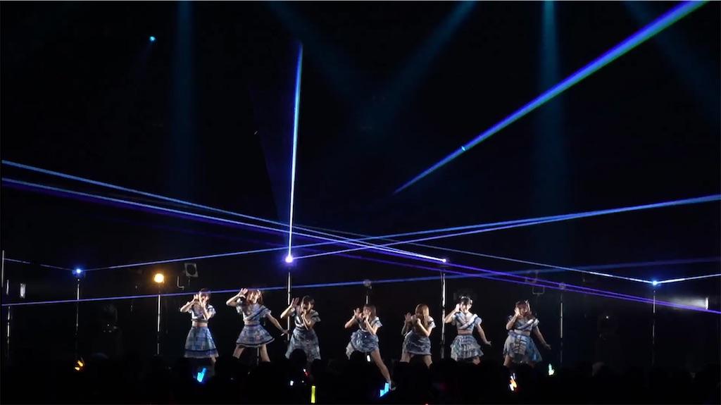 f:id:ozuxeon:20210307002143j:image