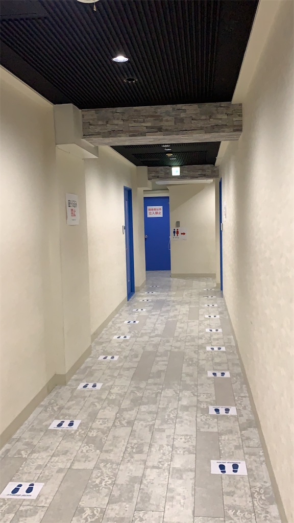 f:id:ozuxeon:20210313202302j:image