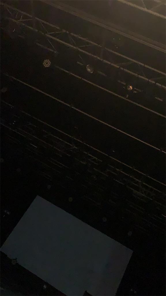 f:id:ozuxeon:20210320160839j:image