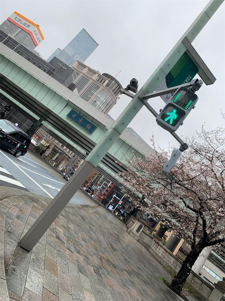 f:id:ozuxeon:20210321222508j:image