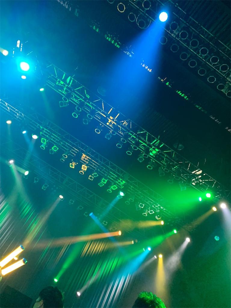 f:id:ozuxeon:20210329215200j:image