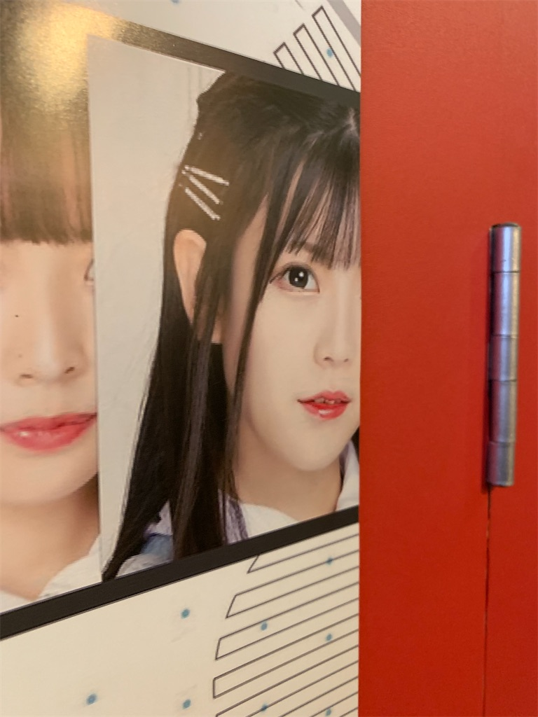 f:id:ozuxeon:20210417215452j:image