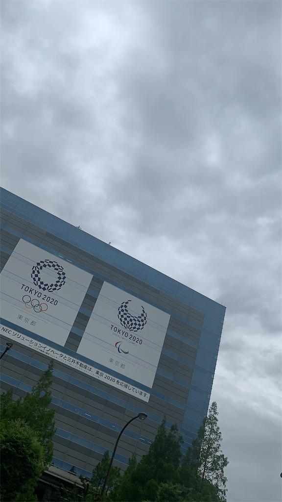 f:id:ozuxeon:20210520094107j:image