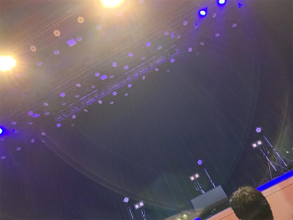 f:id:ozuxeon:20210529215058j:image
