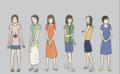 girls01