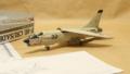 [Hasegawa][F-8E Crusader]F-8E(FN)