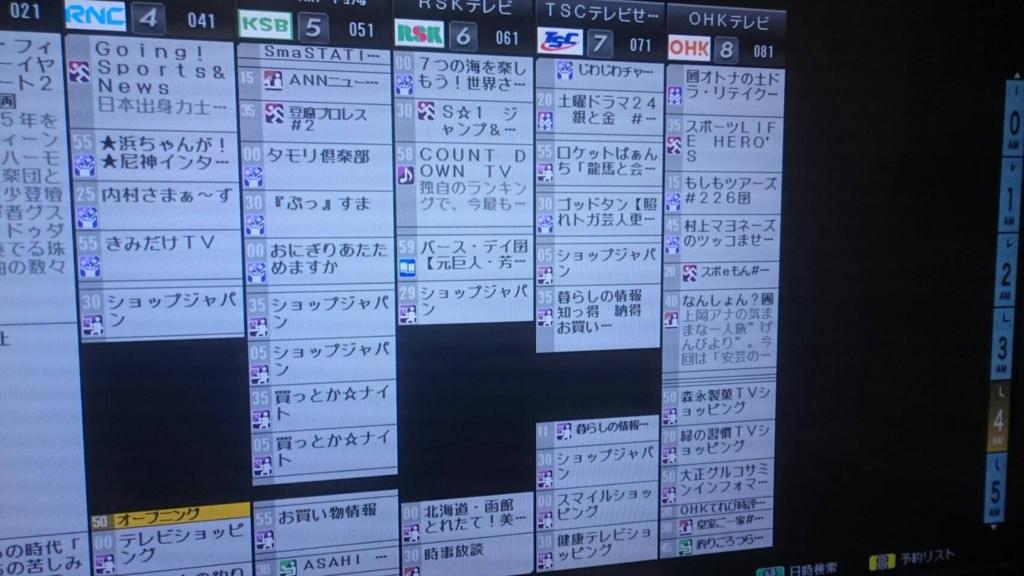 f:id:p-524yukinaga:20170128210321j:plain