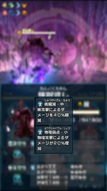 f:id:p-524yukinaga:20170223122802j:image