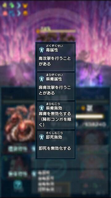 f:id:p-524yukinaga:20170223174649j:image
