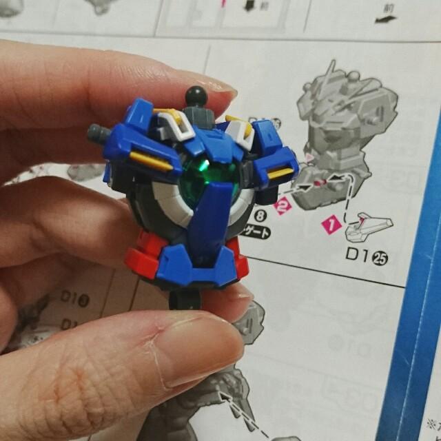 f:id:p-524yukinaga:20170405005536j:image
