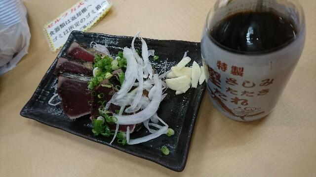 f:id:p-524yukinaga:20170820011458j:image