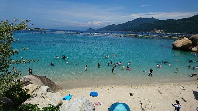 f:id:p-524yukinaga:20170820011605j:image