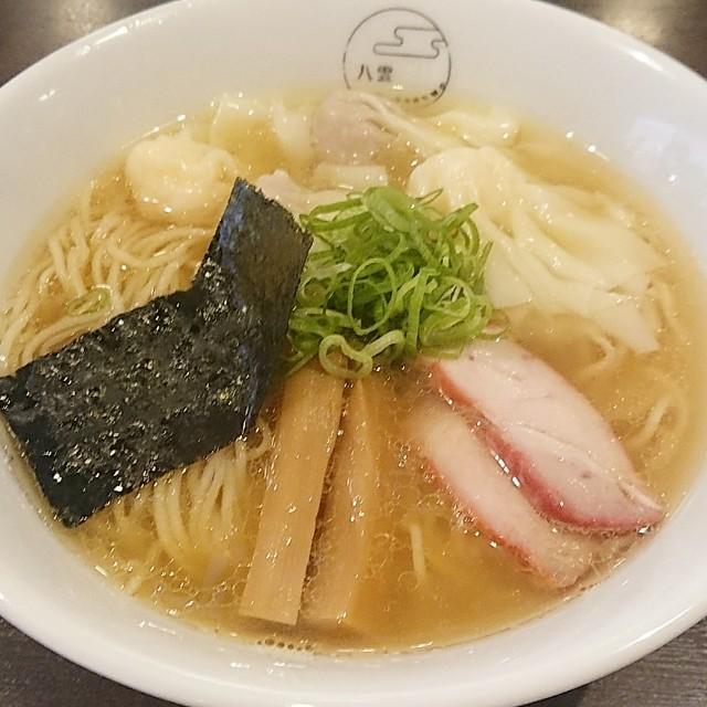 f:id:p-524yukinaga:20180531030537j:image