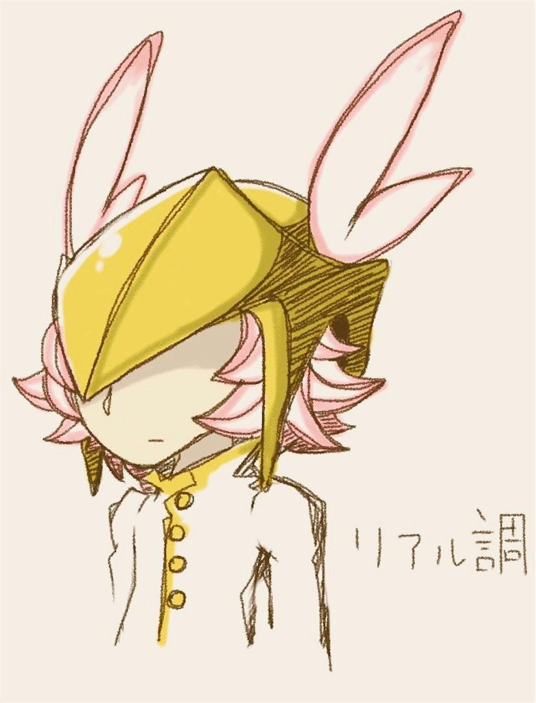 f:id:p-feather-san:20170522064251j:image