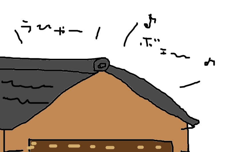 f:id:p-man2324:20200813011100p:plain