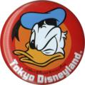tokyo disney since1983
