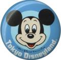 tokyo_disney_since1983