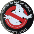 GHOST_BUSTERS1984