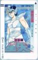 聖闘士星矢002