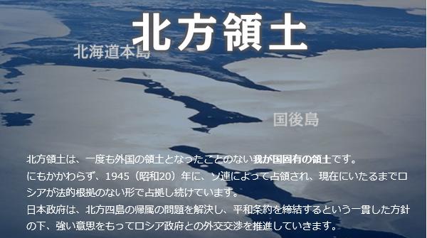 f:id:p23desukedo:20171231204351p:image:w640