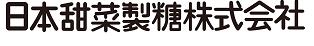 f:id:p23desukedo:20180218211510p:image