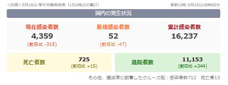 f:id:p23desukedo:20200517065856p:plain