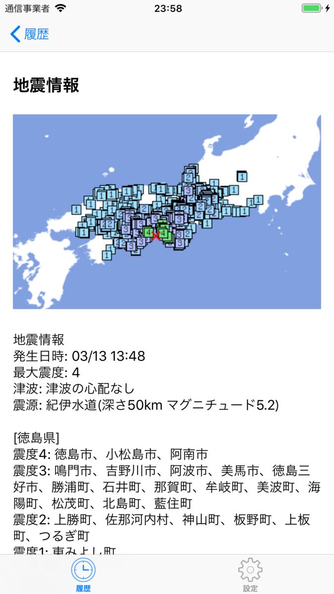 f:id:p2pquake-takuya:20190327234831p:plain:w260