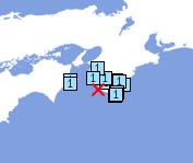 f:id:p2pquake-takuya:20191107001925p:plain