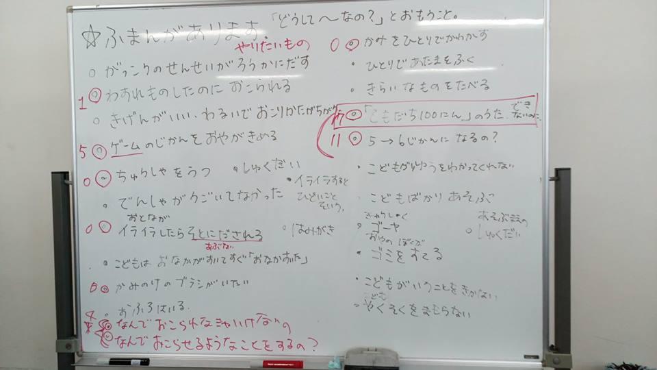 f:id:p4c-essay:20170313094707j:plain