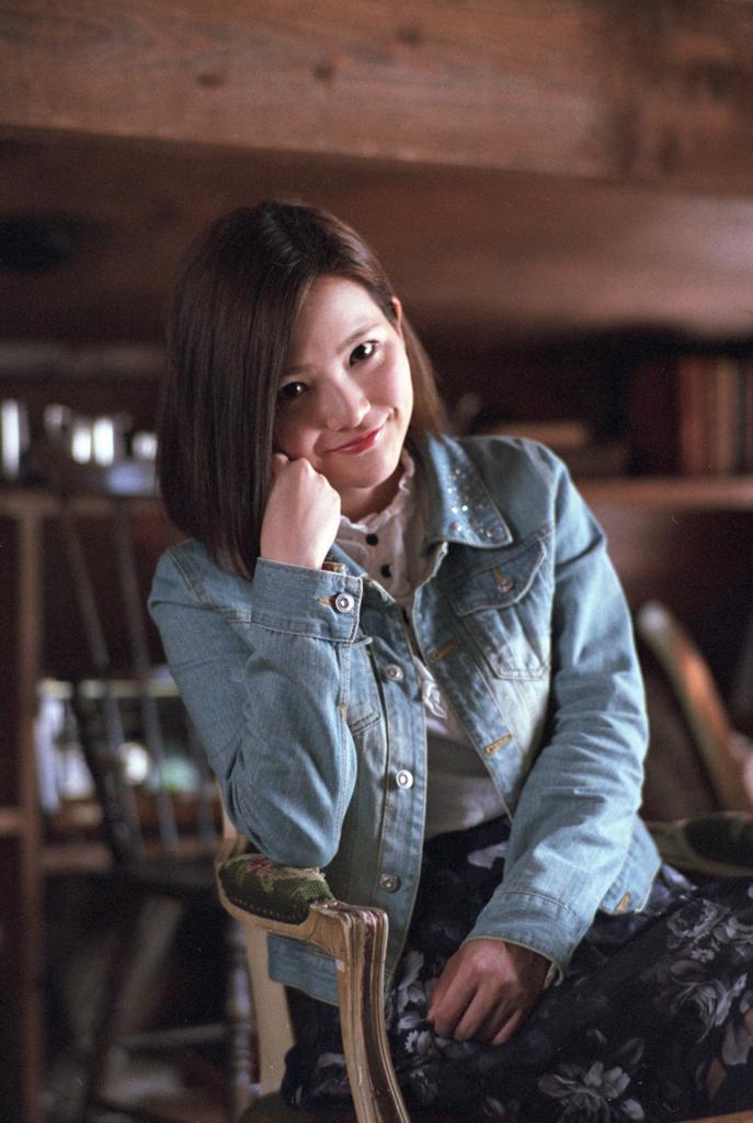Reina Yonekura